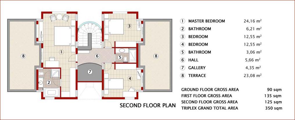 kitchen dining room floor